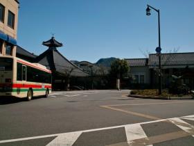 kinosaki_spring