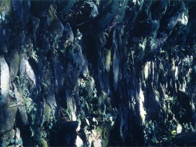 kumanokodo