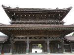 井波瑞泉寺