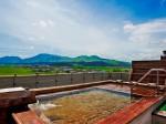 熊本内牧温泉