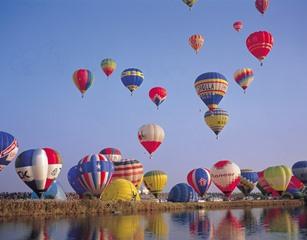 balloon_festa