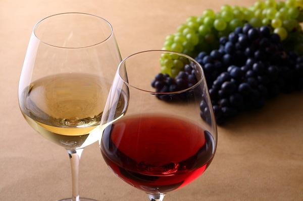 宮崎県「都農ワイン」