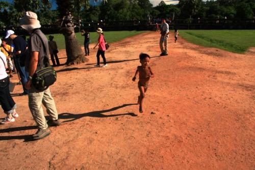 child_running