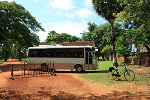bus_parking