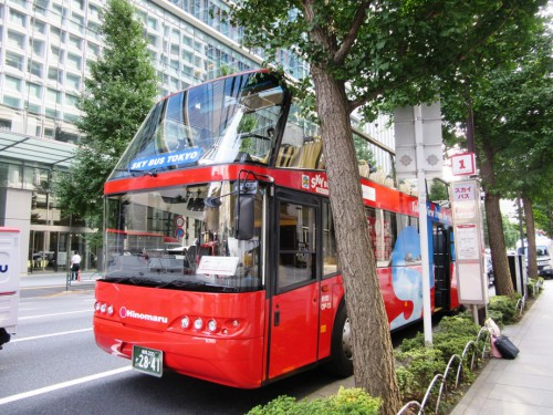 skybus_tokyo