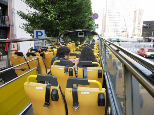 skybus_tokyo05