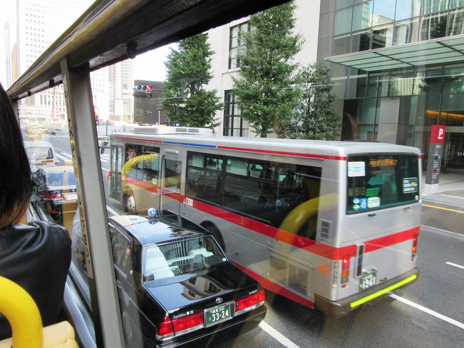 skybus_tokyo08