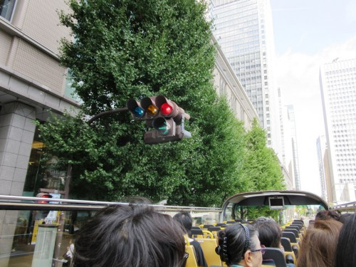 skybus_tokyo09