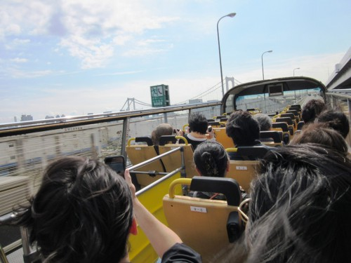 skybus_tokyo21