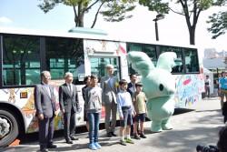 bus_festa2015_28
