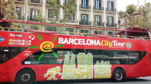 barcelona_bus_citytour