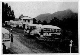 tobus_1956