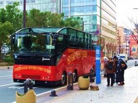 fukuoka_opentop_bus