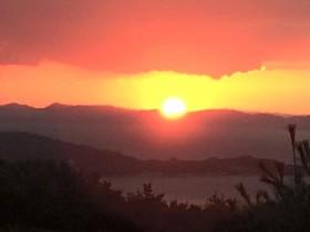 sunset_setonaikai