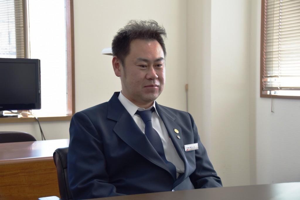 hitachi_nakauchi