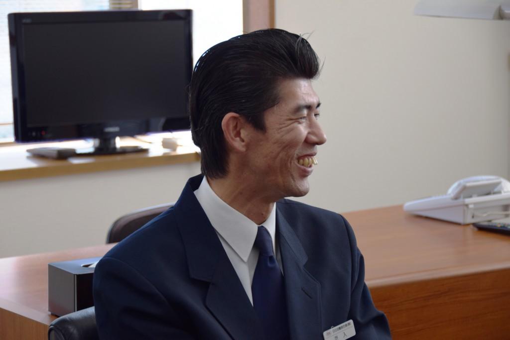 hitachi_sibairi