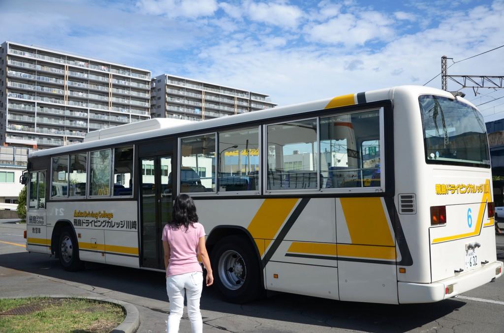 asukaDC_sightseengbus_type