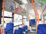 isuzu_shuttlebus