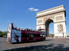 paris_bus