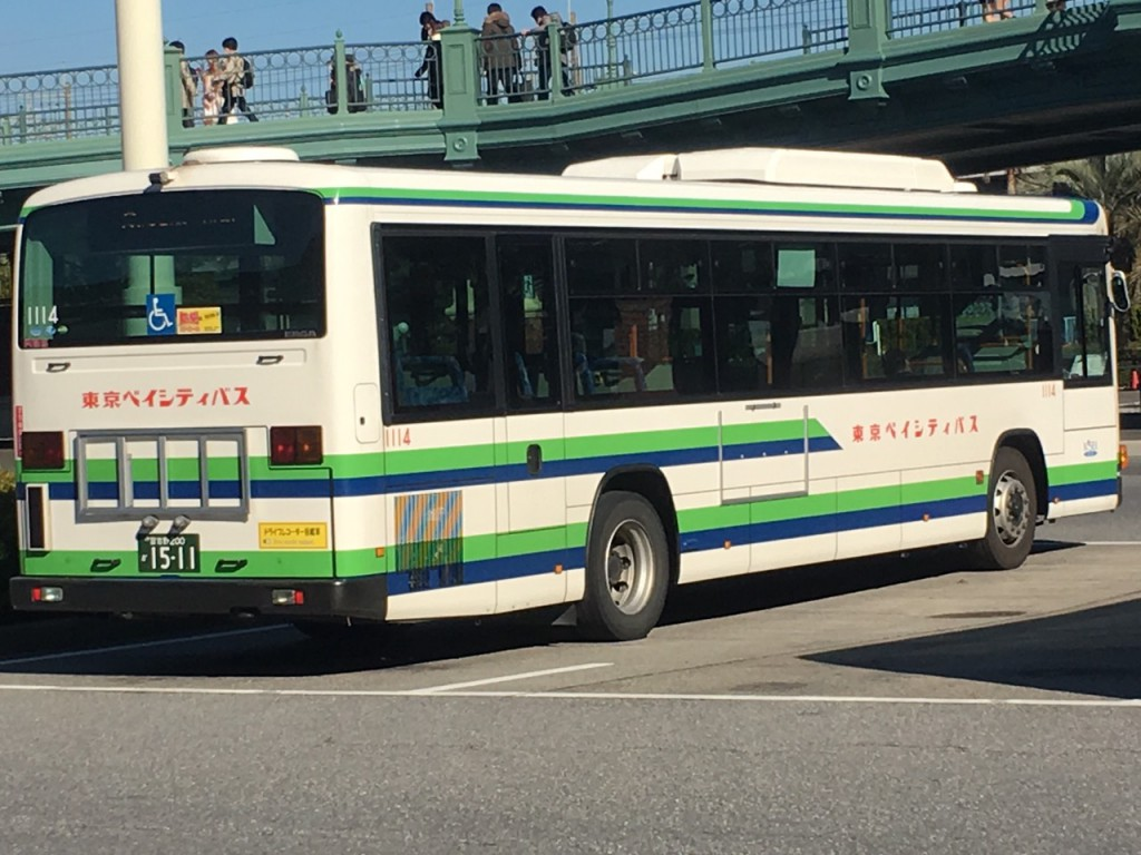 高速バスご利用案内|バス情報|関東鉄道|地域の …