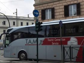 T.A.Mバス