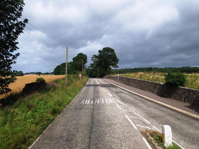 フォース鉄道橋の画像 p1_5