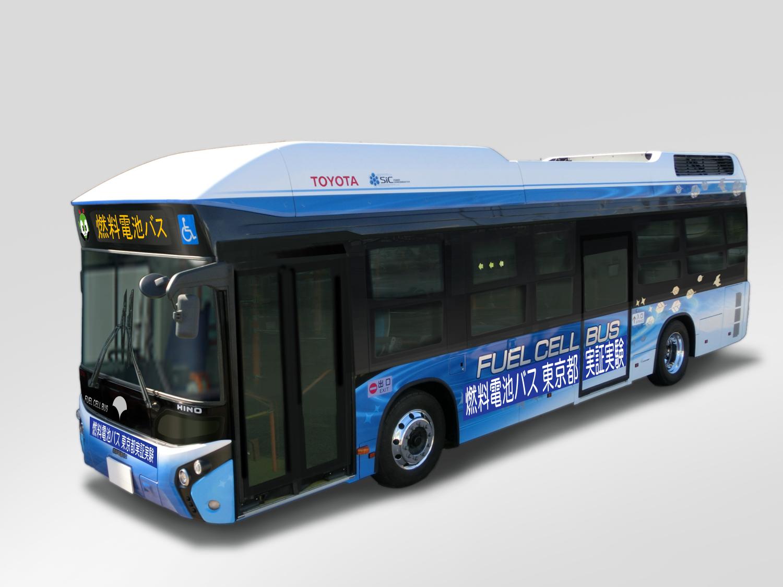 マイクロバスってどんなバス?「日野自動車・リエッセⅡ」編 ...