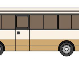 マイクロバスってどんなバス・