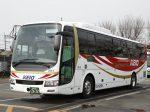 京王電鉄バス・プライムK