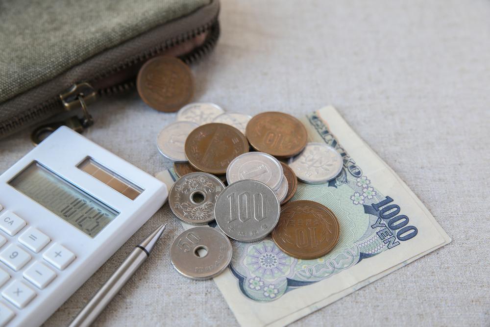 部活送迎の貸切バス料金