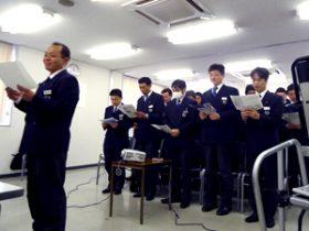 シティアクセス2012講習会③