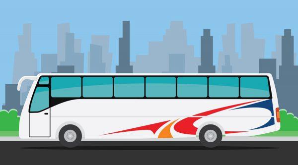 高速バスと貸切バス料金比較