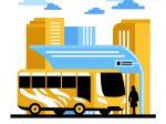 秋田から高速バス・貸切バスでTDLに行く方法