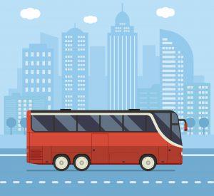 高速バスと貸切バスどっちが安い比較