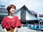 鎌倉・湘南エリアへバス旅行を楽しもう