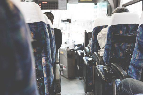 貸切バスで那須旅行おすすめモデルプラン
