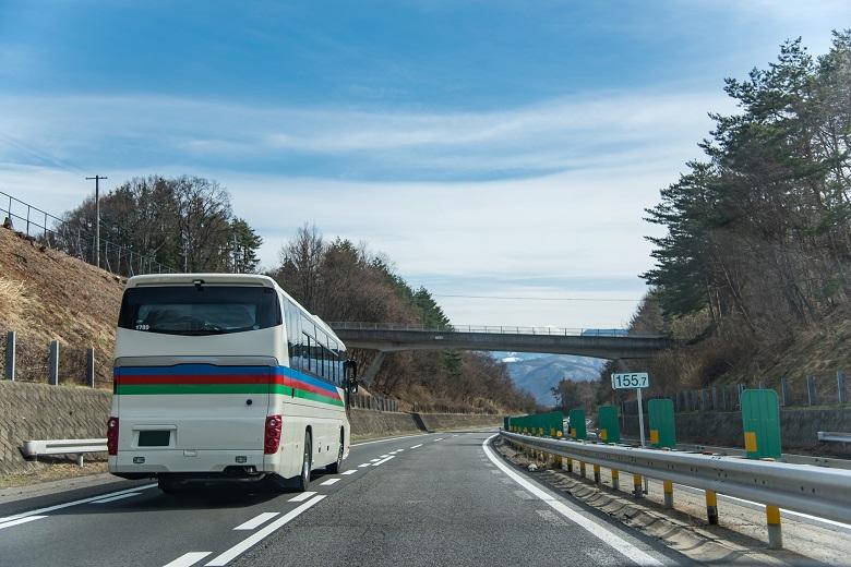 長野へ貸切バス旅行を楽しもう