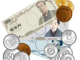 貸切バス新運賃・料金制度の続報!