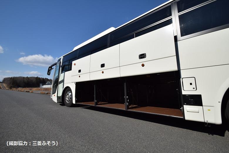 淡路島バスツアーモデルプラン