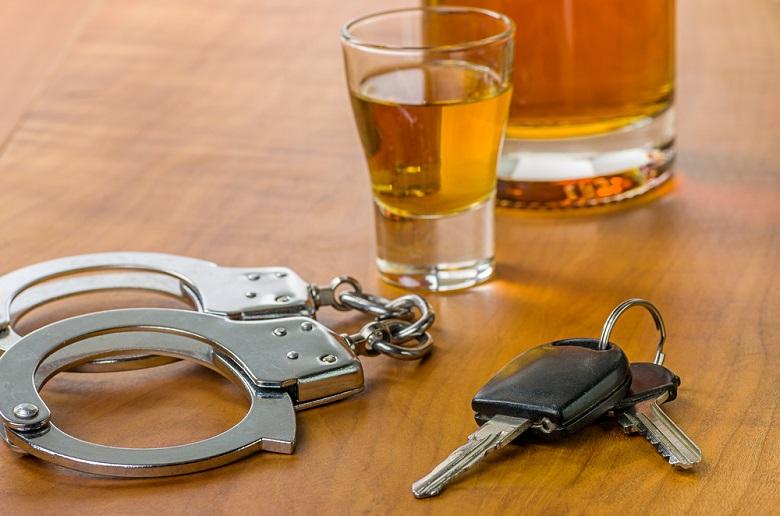 飲酒運転はなくならない