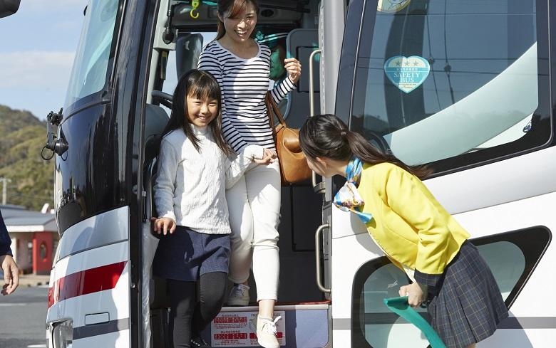 千葉へバス旅行!おすすめのプランと料金紹介