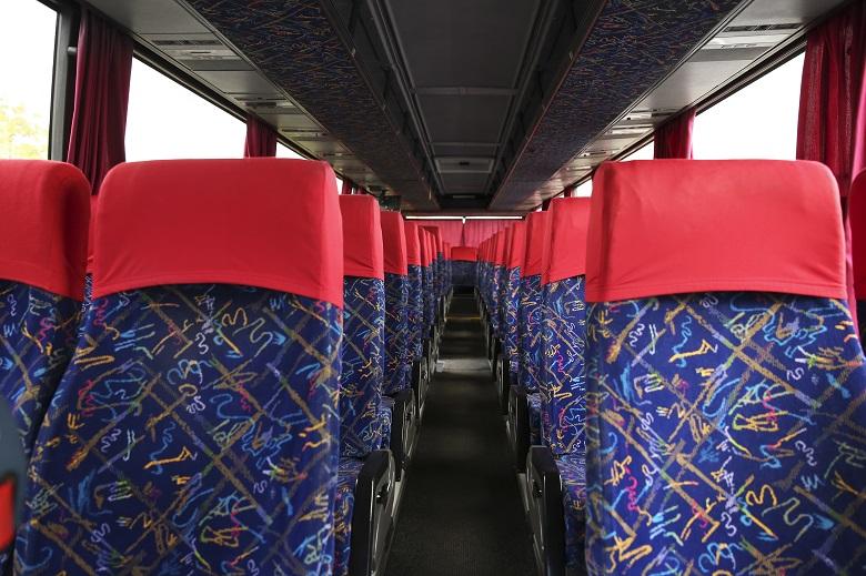 名古屋出発で楽しむ貸切バス旅行まとめ