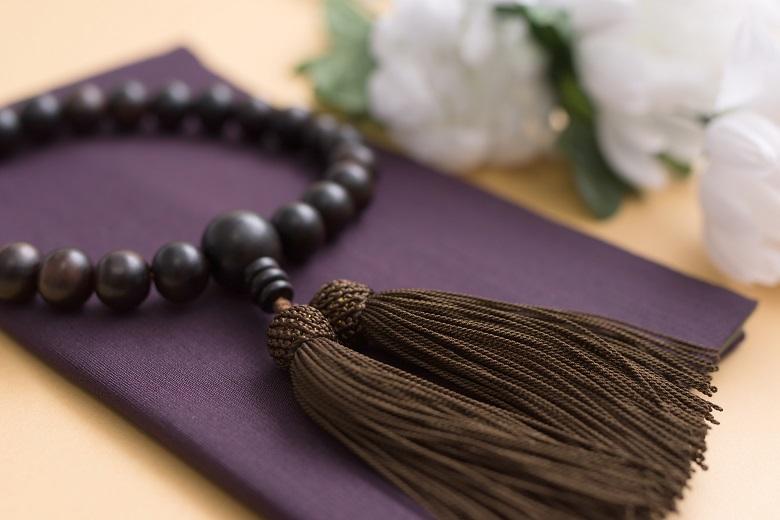 冠婚葬祭の「葬」の意味