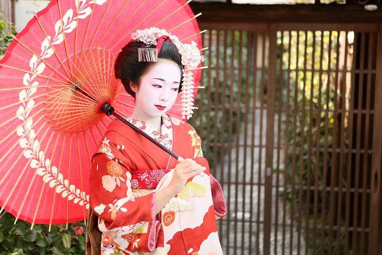 京都舞子さん