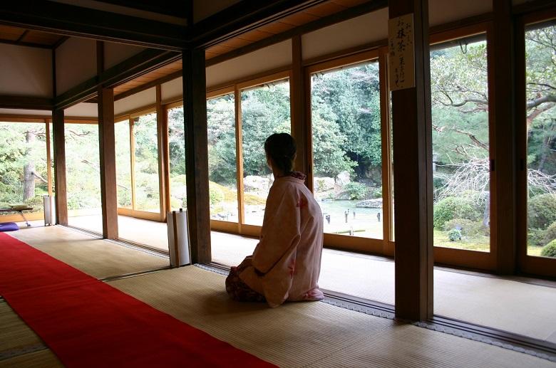 京都の南禅寺