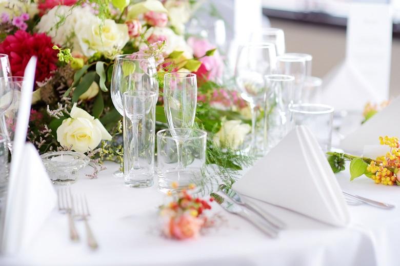 冠婚葬祭の「婚」の意味