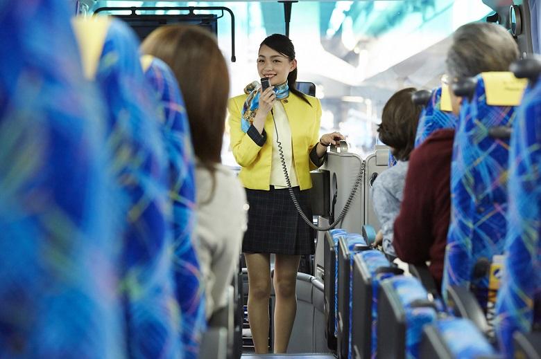 宮崎バス旅行まとめ
