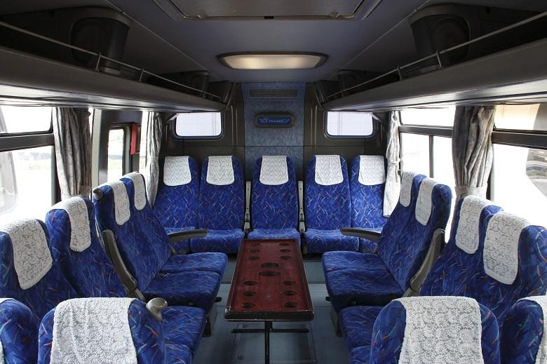 佐賀へ貸切バス旅行まとめ
