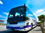 沖縄貸切バス旅行