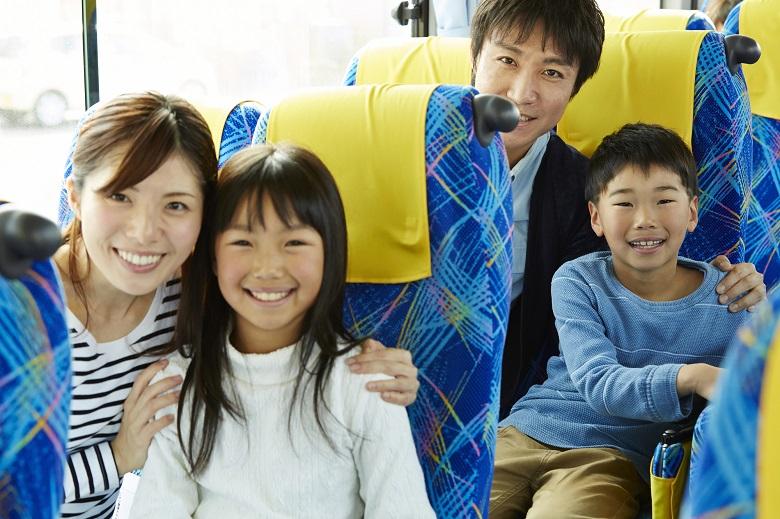 長崎バス旅行企画
